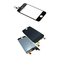 iPhone 3G/2G Touch Screen(Panel)