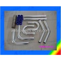 Intercooler Pipe Kit