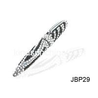 Jeweled Pen
