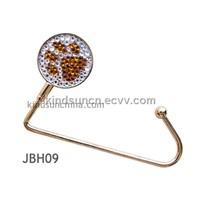 Jewelry Bag Hanger