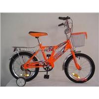 Kids Bike (HF-BMX-102)