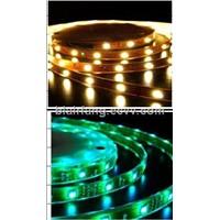 led strips/rops