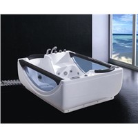 Massage Bathtub (G-0435)