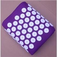 Nail Mat/Pillow