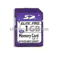 Micro Sd Memory Card,sd card,mini sd card