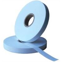 non-conductive waterblocking tape