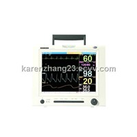 Patient Monitor (Venus F8)
