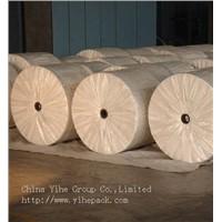 pp fabric rolls