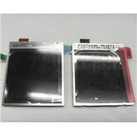 supply lcd screen for blackberry 8100