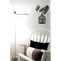wall sticker & chalkboard vinyl