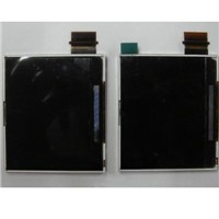 wholesale cell phone lcd for c720