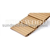 wpc wall panel SW31