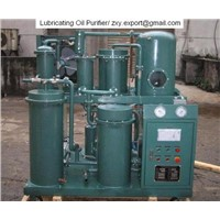 Transformer Oil Purification Machine,Transformer Oil Filtration Plant