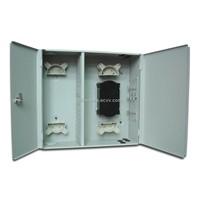 Indoor Wall Mounted Box