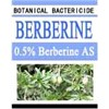 0.6% Berberine AS