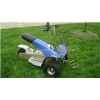 Golf Equipment (SX-E0906-3A)