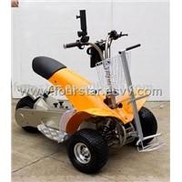 Golf Trike (SX-E0906-3A)