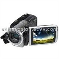 Digital Camcorder (CVSEJ-A4402)