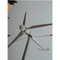 Wind Turbines - 3KW