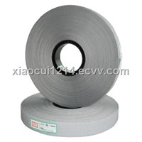 3-Ply Cloth Seam Sealing Tapes
