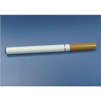 Electronic Cigarettes (401)