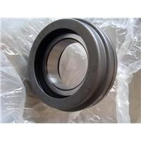 Taper roller bearings inch series