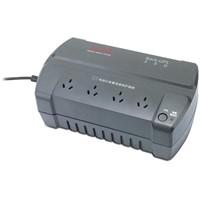 APC Back-UPS - 650VA 220V