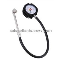 Air Pressure Gauge (AP-19)