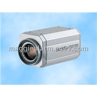 All-In-One Zoom Camera (PST-ZC2200)
