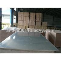 Aluminium Plywood (GL -0012)