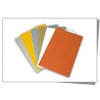 Aluminum Composite Plastic Panel