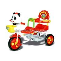 Baby Bike (4)