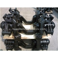 Auto Parts(Balance Suspension Assembly)