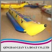 Banana Boat (BA390)
