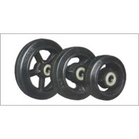 Bearing Industrial Single-Round (5)