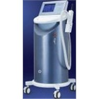 Beauty Skin Equipment Carbon Laser (Soft Laser)