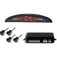 LED Parking Sensor (T2W-P100B)