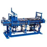 Billet Cutting Machine (3)