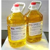 Biologic Prreservative R-polysaccharides