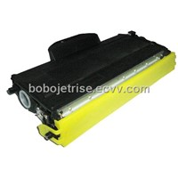 Black Laser Toner Cartridge for Brother TN-360