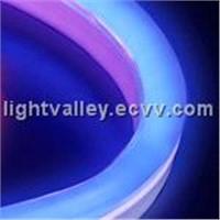 LV-VLNA81-B80SPC
