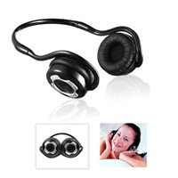 Bluetooth Stereo Headset (BSH10)