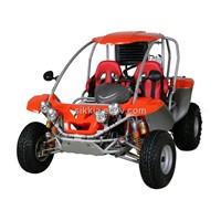 Buggy (250cc)