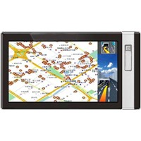 Car GPS ODN-71