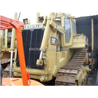 Used Caterpillar Bulldozer (D8N)