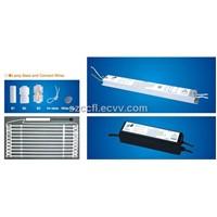 EEFL Lamps & Inverters