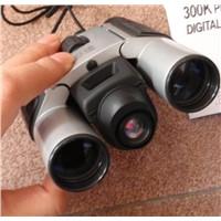 4in 1 binoculars camera vedio