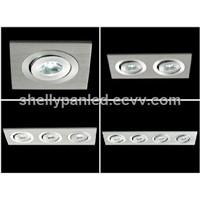 CE ROHS LED Cabinet Light