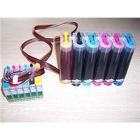 CISS for Epson (R270/R265/R260)