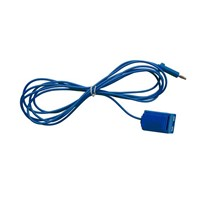 Cable for grounding pads-monopole(HT-L1-40)